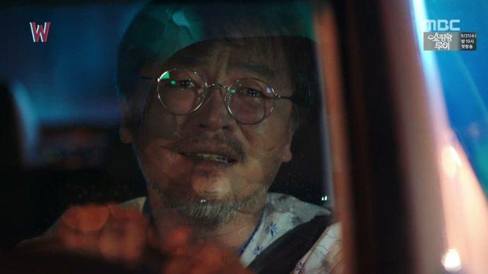 sinopsis-dram-korea-lengkap-w-two-worlds-episode-16-part-3-8