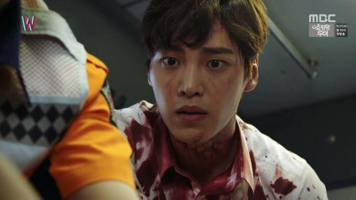 sinopsis-drama-korea-lengkap-w-two-worlds-episode-16-part-4-tamat-2