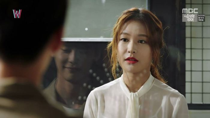 sinopsis-drama-korea-lengkap-w-two-worlds-episode-16-part-4-tamat-4