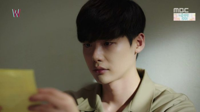 sinopsis-drama-korea-lengkap-w-two-worlds-episode-16-part-4-tamat-6