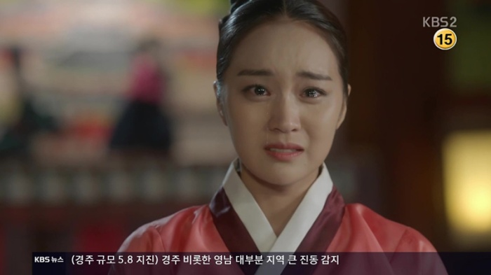sinopsis-drama-korea-moonlight-drawn-by-clouds-love-in-the-moonlights-episode-7-part-4-end-1
