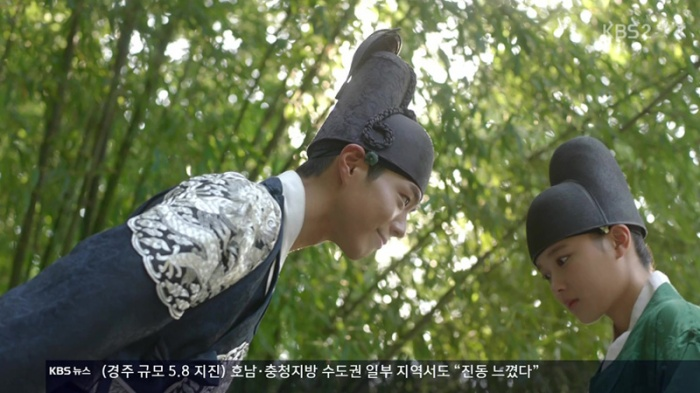 sinopsis-drama-korea-moonlight-drawn-by-clouds-love-in-the-moonlights-episode-7-part-4-end-11