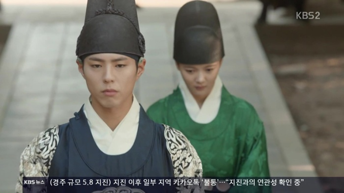 sinopsis-drama-korea-moonlight-drawn-by-clouds-love-in-the-moonlights-episode-7-part-4-end-12