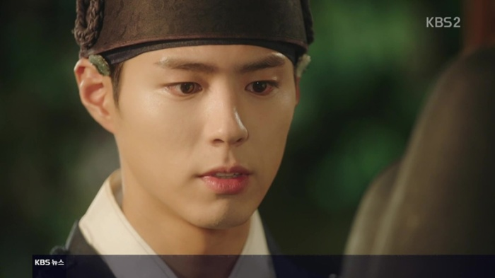 sinopsis-drama-korea-moonlight-drawn-by-clouds-love-in-the-moonlights-episode-7-part-4-end-13