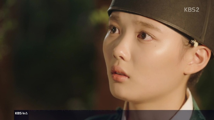 sinopsis-drama-korea-moonlight-drawn-by-clouds-love-in-the-moonlights-episode-7-part-4-end-14