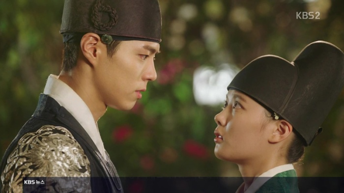 sinopsis-drama-korea-moonlight-drawn-by-clouds-love-in-the-moonlights-episode-7-part-4-end-15