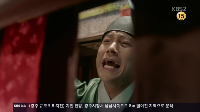 sinopsis-drama-korea-moonlight-drawn-by-clouds-love-in-the-moonlights-episode-7-part-4-end-2