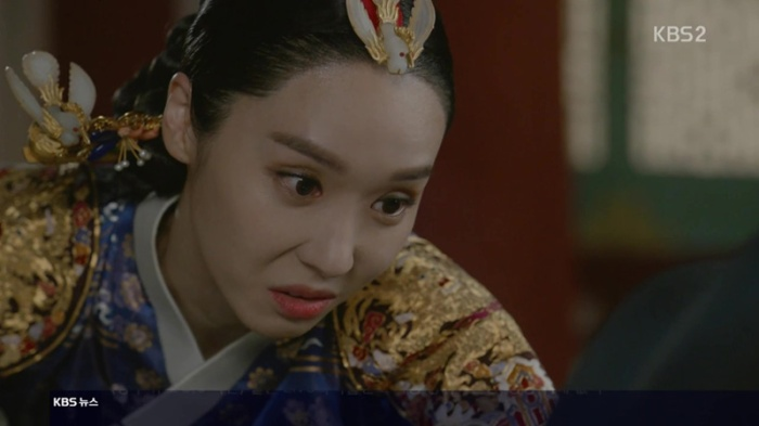 sinopsis-drama-korea-moonlight-drawn-by-clouds-love-in-the-moonlights-episode-7-part-4-end-3