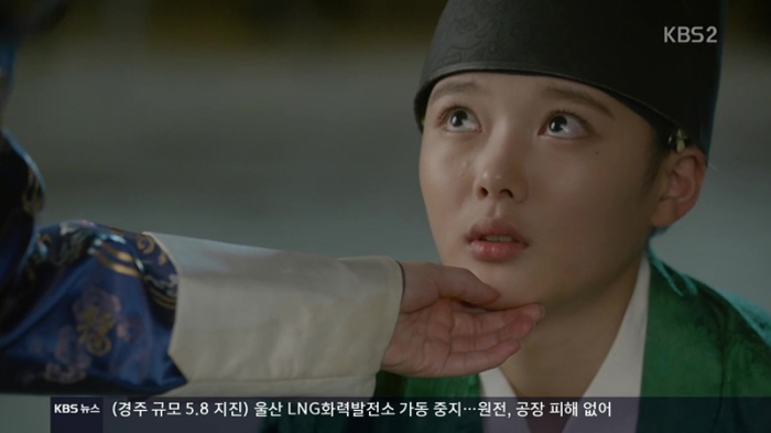 sinopsis-drama-korea-moonlight-drawn-by-clouds-love-in-the-moonlights-episode-7-part-4-end-4