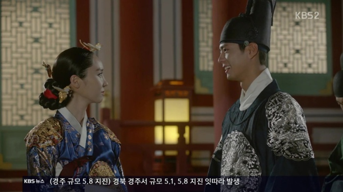 sinopsis-drama-korea-moonlight-drawn-by-clouds-love-in-the-moonlights-episode-7-part-4-end-5