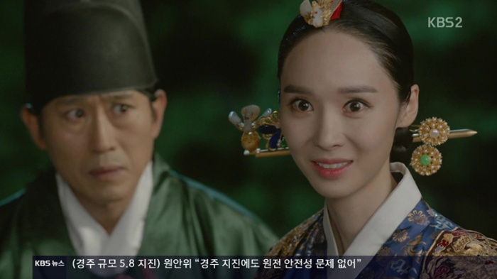 sinopsis-drama-korea-moonlight-drawn-by-clouds-love-in-the-moonlights-episode-7-part-4-end-6