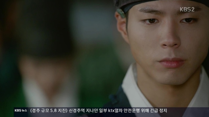 sinopsis-drama-korea-moonlight-drawn-by-clouds-love-in-the-moonlights-episode-7-part-4-end-7