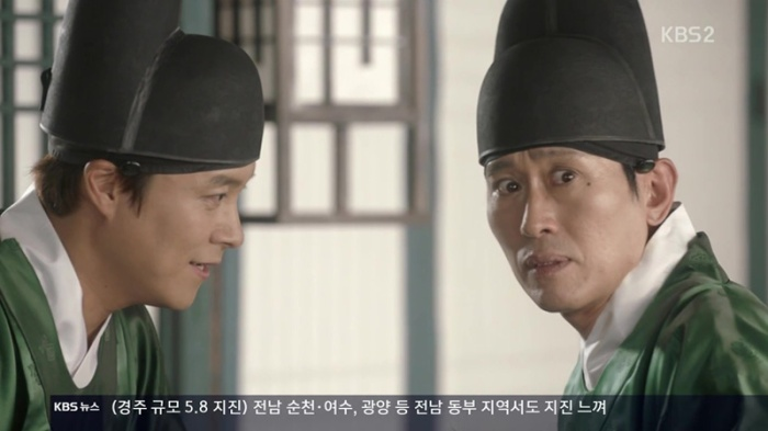 sinopsis-drama-korea-moonlight-drawn-by-clouds-love-in-the-moonlights-episode-7-part-4-end-8