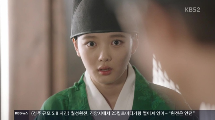 sinopsis-drama-korea-moonlight-drawn-by-clouds-love-in-the-moonlights-episode-7-part-4-end-9