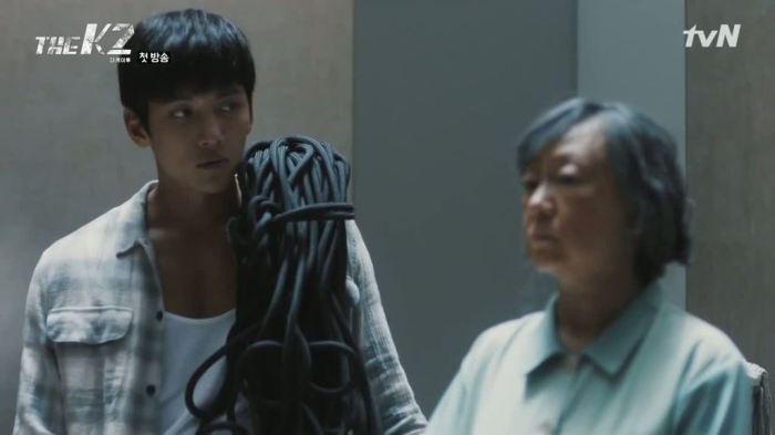 sinopsis-drama-korea-the-k2-episode-1-part-1-18