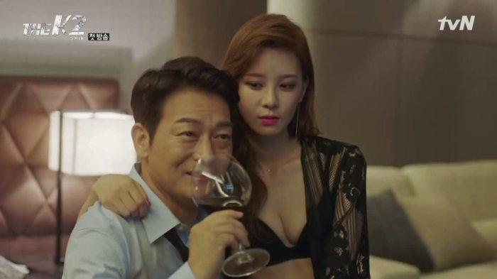 sinopsis-drama-korea-the-k2-episode-1-part-2-1