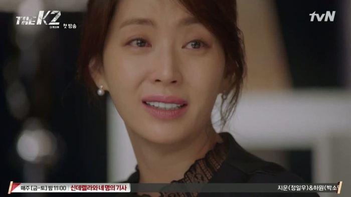 sinopsis-drama-korea-the-k2-episode-1-part-2-10