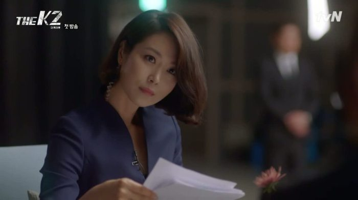 sinopsis-drama-korea-the-k2-episode-1-part-2-12