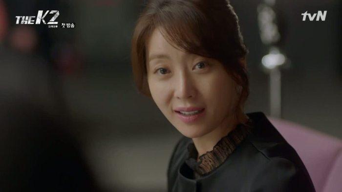sinopsis-drama-korea-the-k2-episode-1-part-2-13