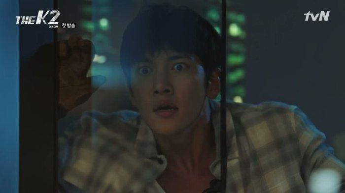 sinopsis-drama-korea-the-k2-episode-1-part-2-5
