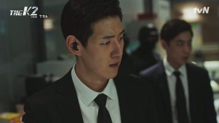 sinopsis-drama-korea-the-k2-episode-1-part-2-8