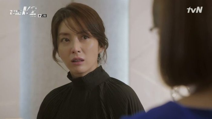 sinopsis-drama-korea-the-k2-episode-2-part-1-4
