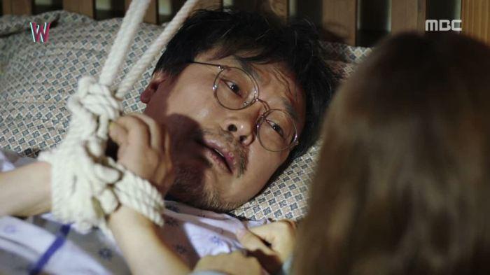 sinopsis-drama-korea-w-two-worlds-episode-15-part-4-1