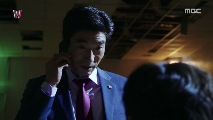 sinopsis-drama-korea-w-two-worlds-episode-15-part-4-11