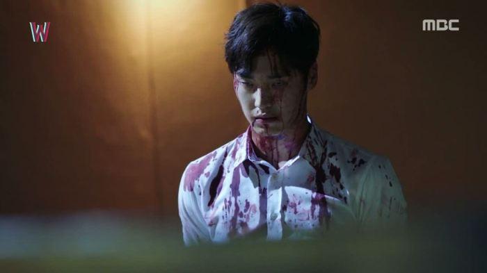 sinopsis-drama-korea-w-two-worlds-episode-15-part-4-12