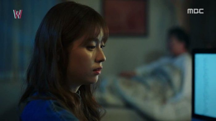 sinopsis-drama-korea-w-two-worlds-episode-15-part-4-13