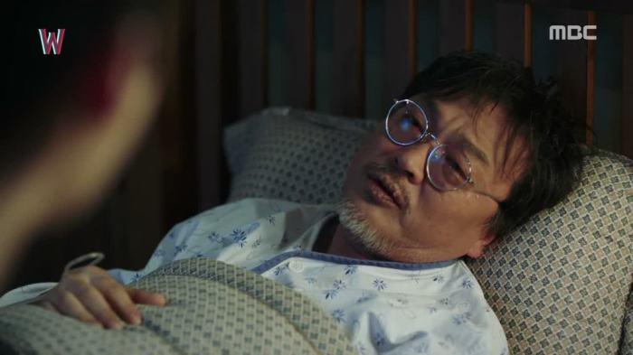 sinopsis-drama-korea-w-two-worlds-episode-15-part-4-3