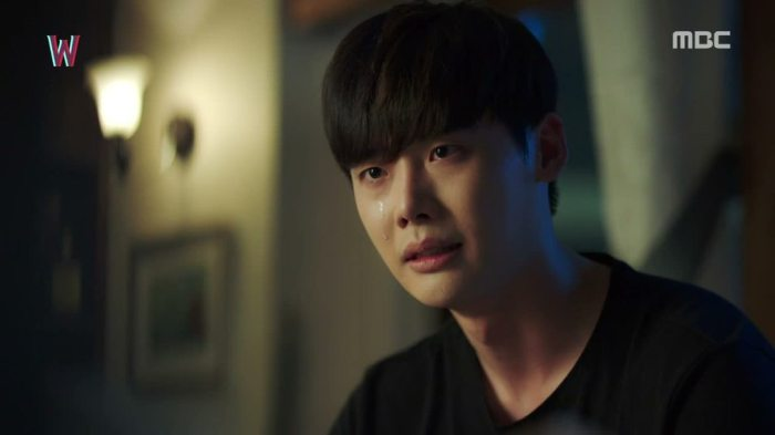 sinopsis-drama-korea-w-two-worlds-episode-15-part-4-4