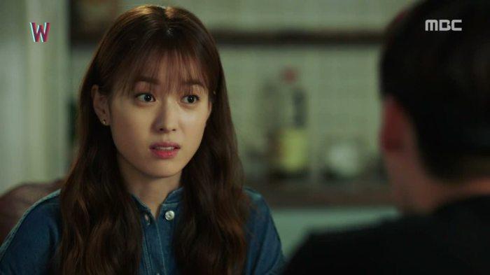 sinopsis-drama-korea-w-two-worlds-episode-15-part-4-5