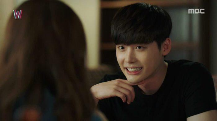 sinopsis-drama-korea-w-two-worlds-episode-15-part-4-6