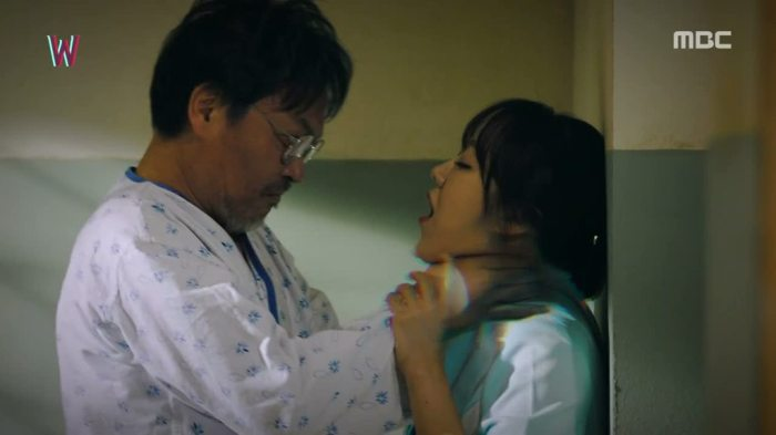 sinopsis-drama-korea-w-two-worlds-episode-15-part-4-8