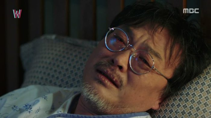 sinopsis-drama-korea-w-two-worlds-episode-15-part-4-9