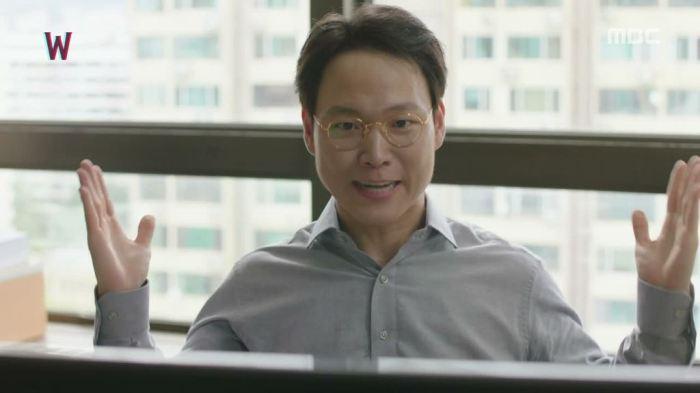 sinopsis-drama-korea-w-two-worlds-episode-15-part-5-end-10