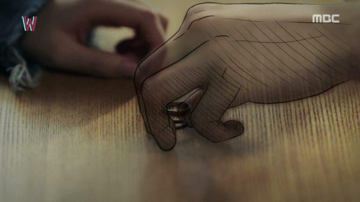sinopsis-drama-korea-w-two-worlds-episode-15-part-5-end-11