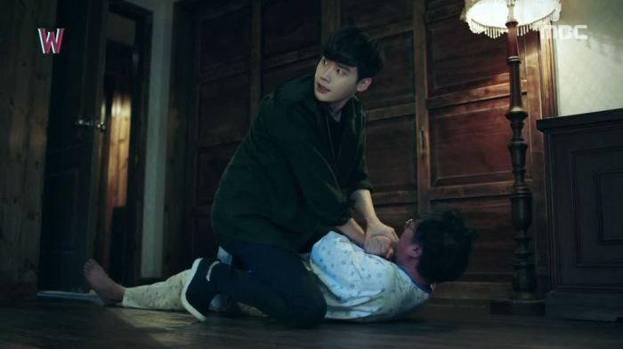 sinopsis-drama-korea-w-two-worlds-episode-15-part-5-end-2