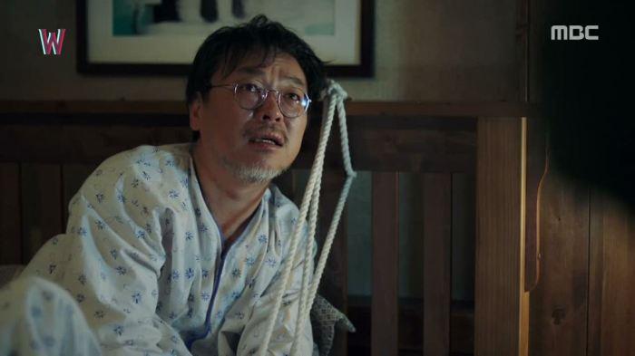 sinopsis-drama-korea-w-two-worlds-episode-15-part-5-end-3