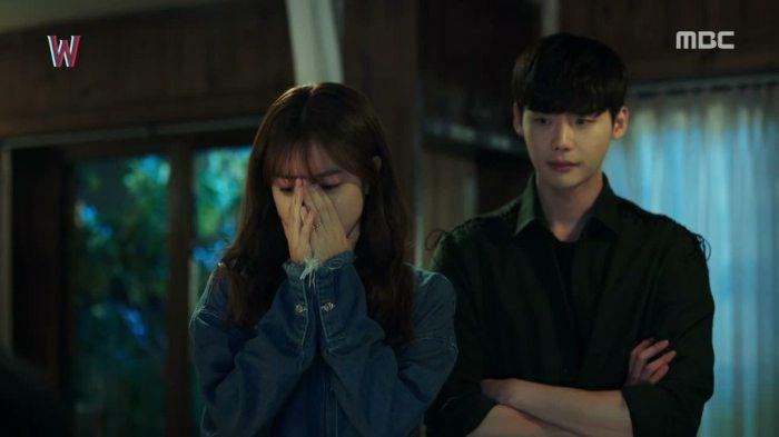 sinopsis-drama-korea-w-two-worlds-episode-15-part-5-end-4