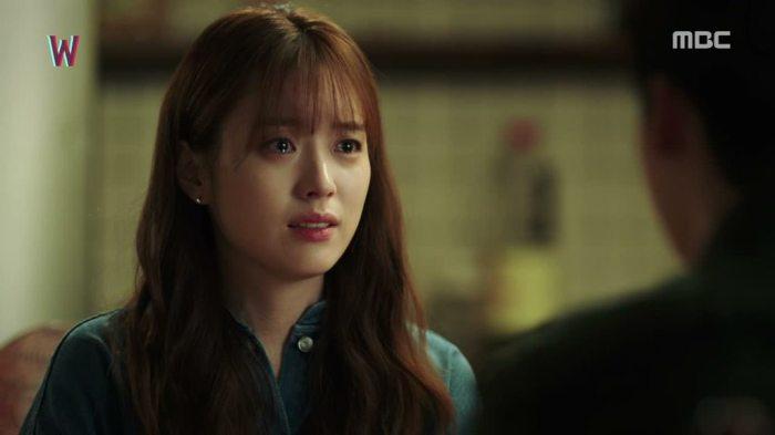 sinopsis-drama-korea-w-two-worlds-episode-15-part-5-end-6