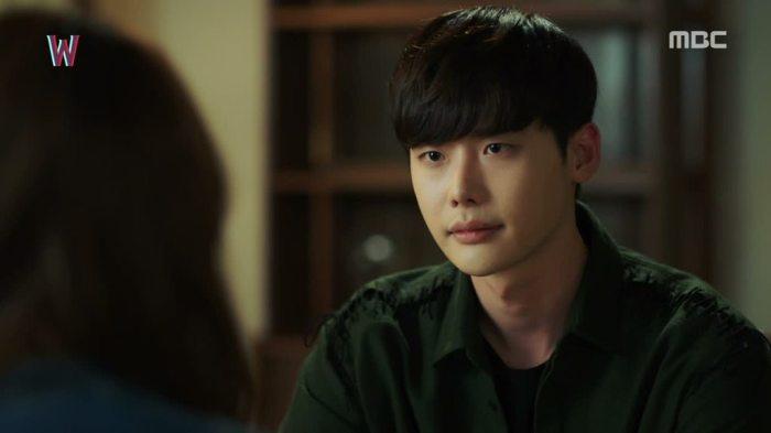 sinopsis-drama-korea-w-two-worlds-episode-15-part-5-end-7