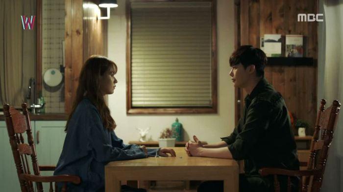 sinopsis-drama-korea-w-two-worlds-episode-15-part-5-end-8