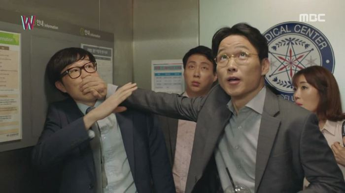 sinopsis-drama-korea-w-two-worlds-episode-15-part-5-end-9