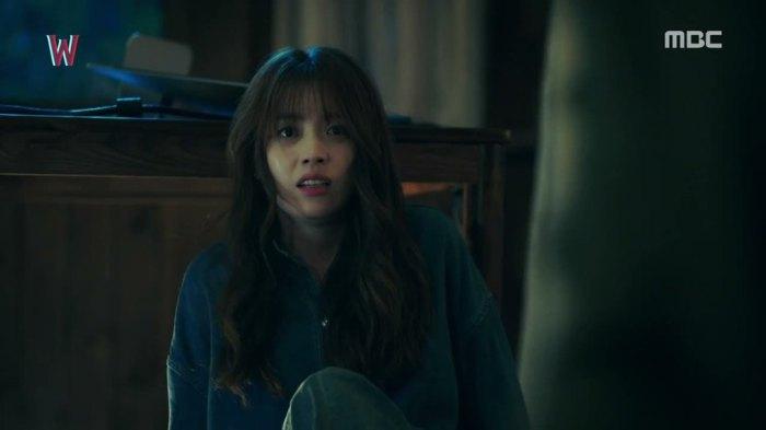 sinopsis-drama-korea-w-two-worlds-episode-15-part-5-end