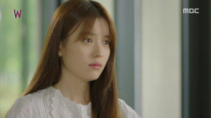 Sinopsis Lengkap Drama Korea W-Two Worlds Episode 12 Part 4 (End)-2