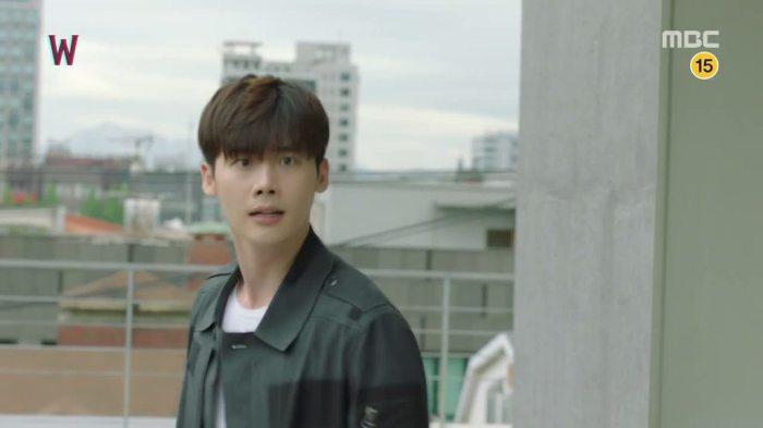sinopsis-lengkap-drama-korea-w-two-worlds-episode-14-part-2-2