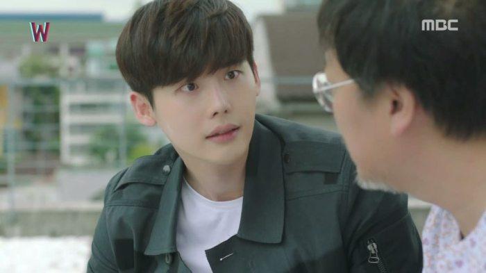 sinopsis-lengkap-drama-korea-w-two-worlds-episode-14-part-3-1