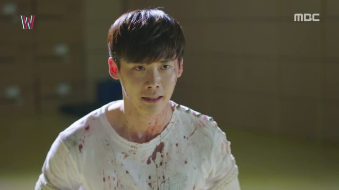 sinopsis-lengkap-drama-korea-w-two-worlds-episode-14-part-3-12